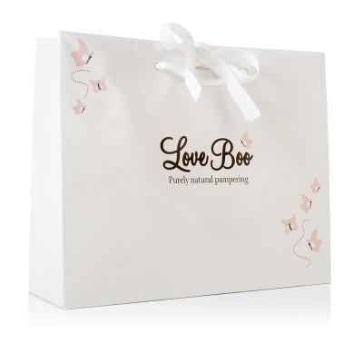 Love Boo Gift Bag-0