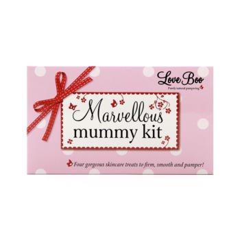 Marvellous Mummy Kit